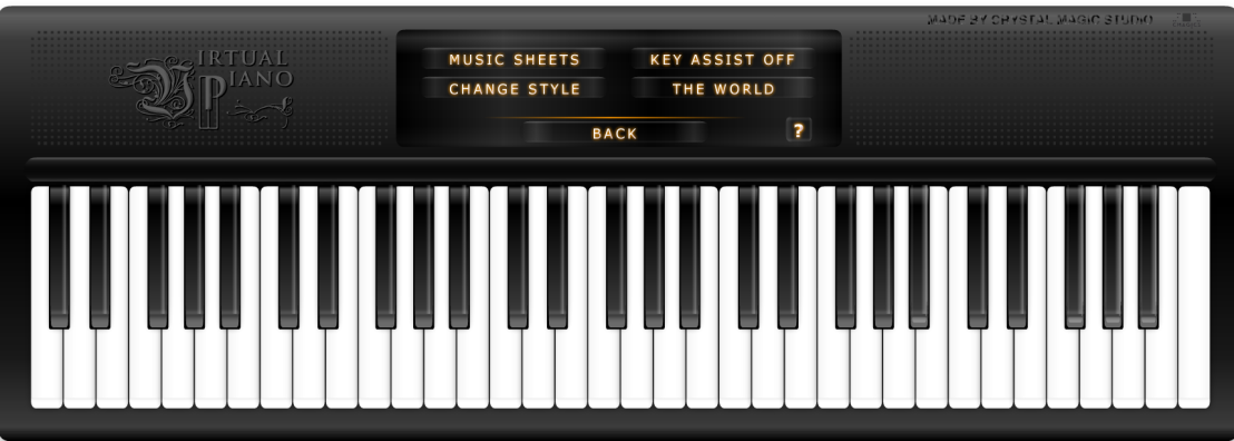 virtual-piano-online