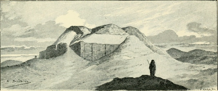 The_archæology_of_the_cuneiform_inscriptions_(1908)_(14596741807)