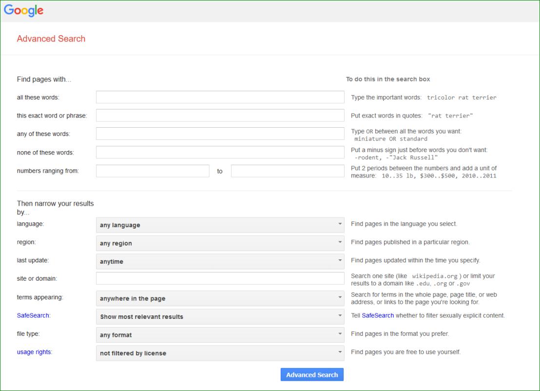 advanced-search-google.PNG