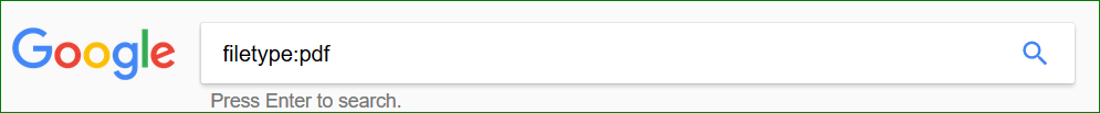 google-search-filetype.PNG